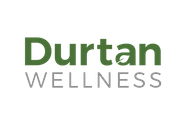 Durtan Wellness
