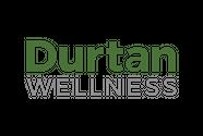 Durtan Wellness